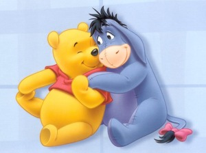 igor-y-winnie-the-pooh