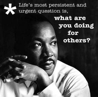 Martin-Luther-King-Jr.-Quotes-181